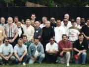 reunion-092